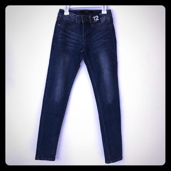 Joe's Jeans Other - Final Sale! Joes Jeans girls Jeggings